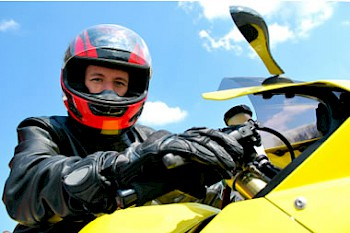 Motorcycle Accident Claims*